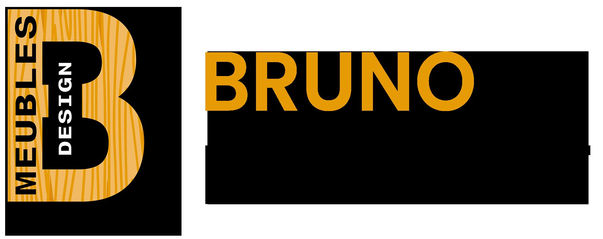 Bruno Bouchot
